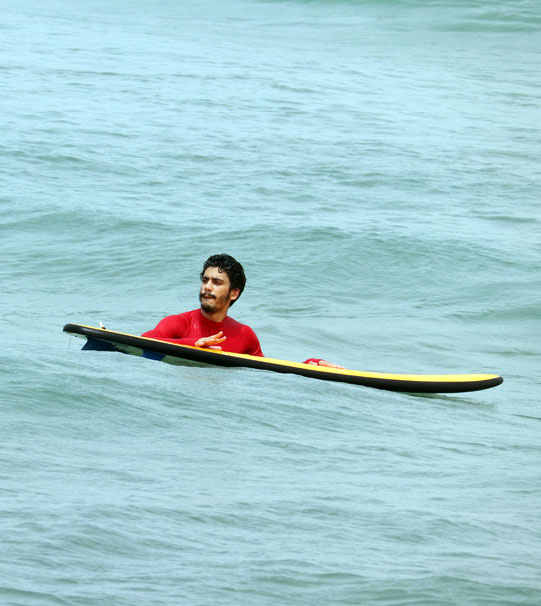 home_surfing_school_003