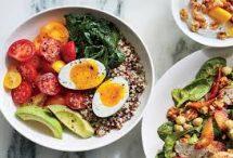 خوردن صبحانه و دوری از مریضی ها