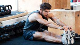 پنج روش برای ریکاوری بدن بعد از ورزش