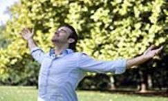 8 راه برای غلبه بر خستگی