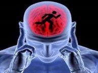 روانشناسی در ورزش 2
