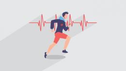 استقامت قلبی تنفسی چیست