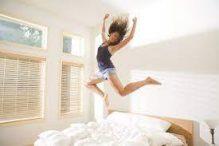 صبح تا شب انرژی داشته باشید
