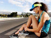 چرا آسیب ورزشی در زنان از مردان بیشتر است؟