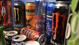 آیا مصرف انرژی زا بر روی بدن تاثیر دارد؟